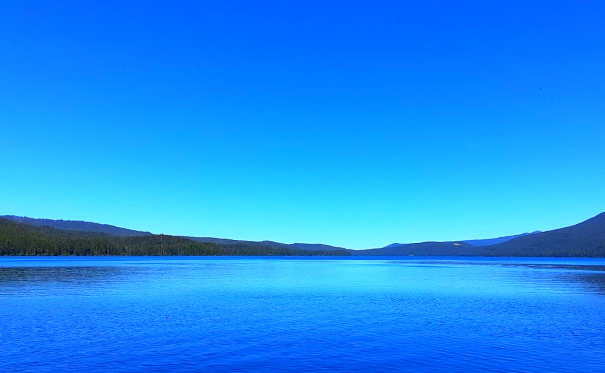 Odell-Lake-Fishing-Report-Guide-Oregon-01