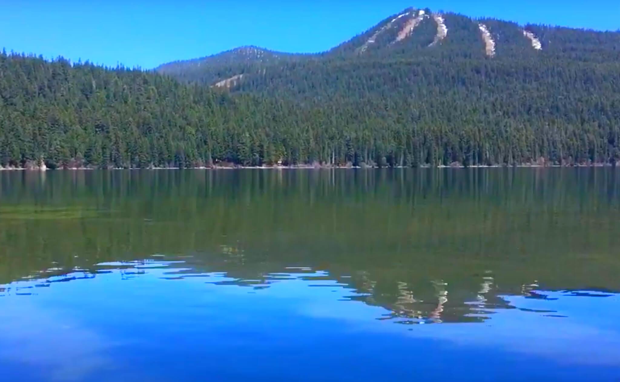 Odell-Lake-Fishing-Report-Guide-Oregon-03