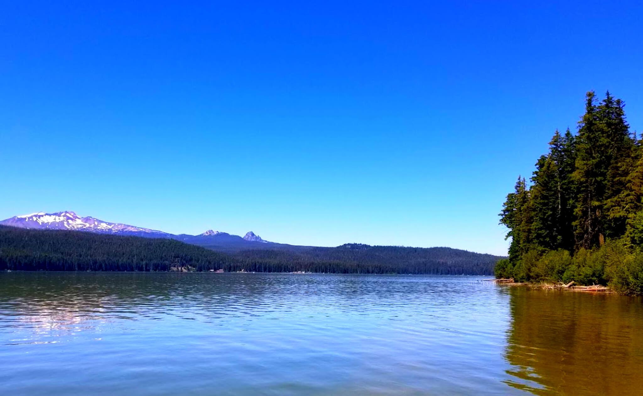 Odell-Lake-Fishing-Report-Guide-Oregon-04