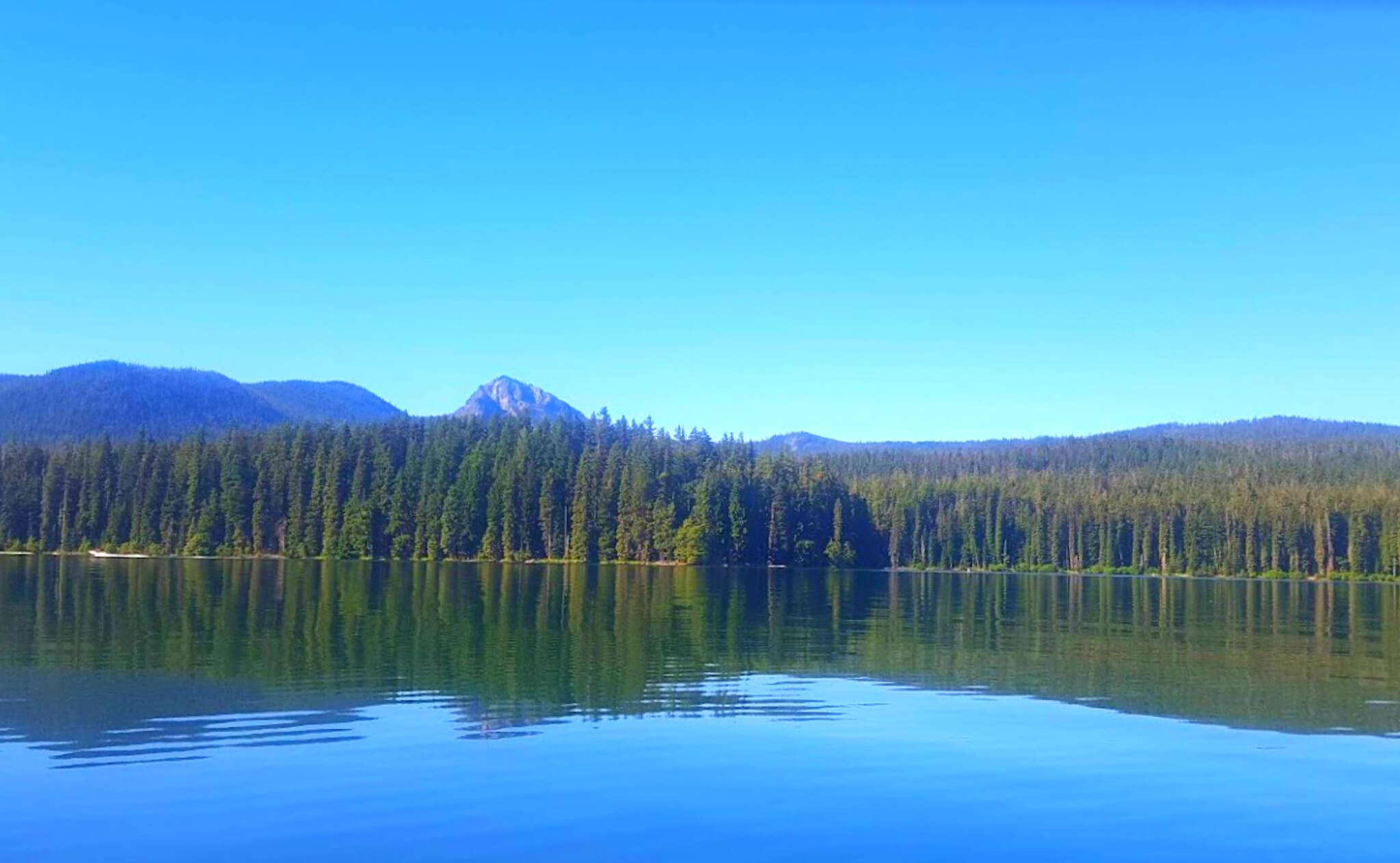 Odell-Lake-Fishing-Report-Guide-Oregon-05