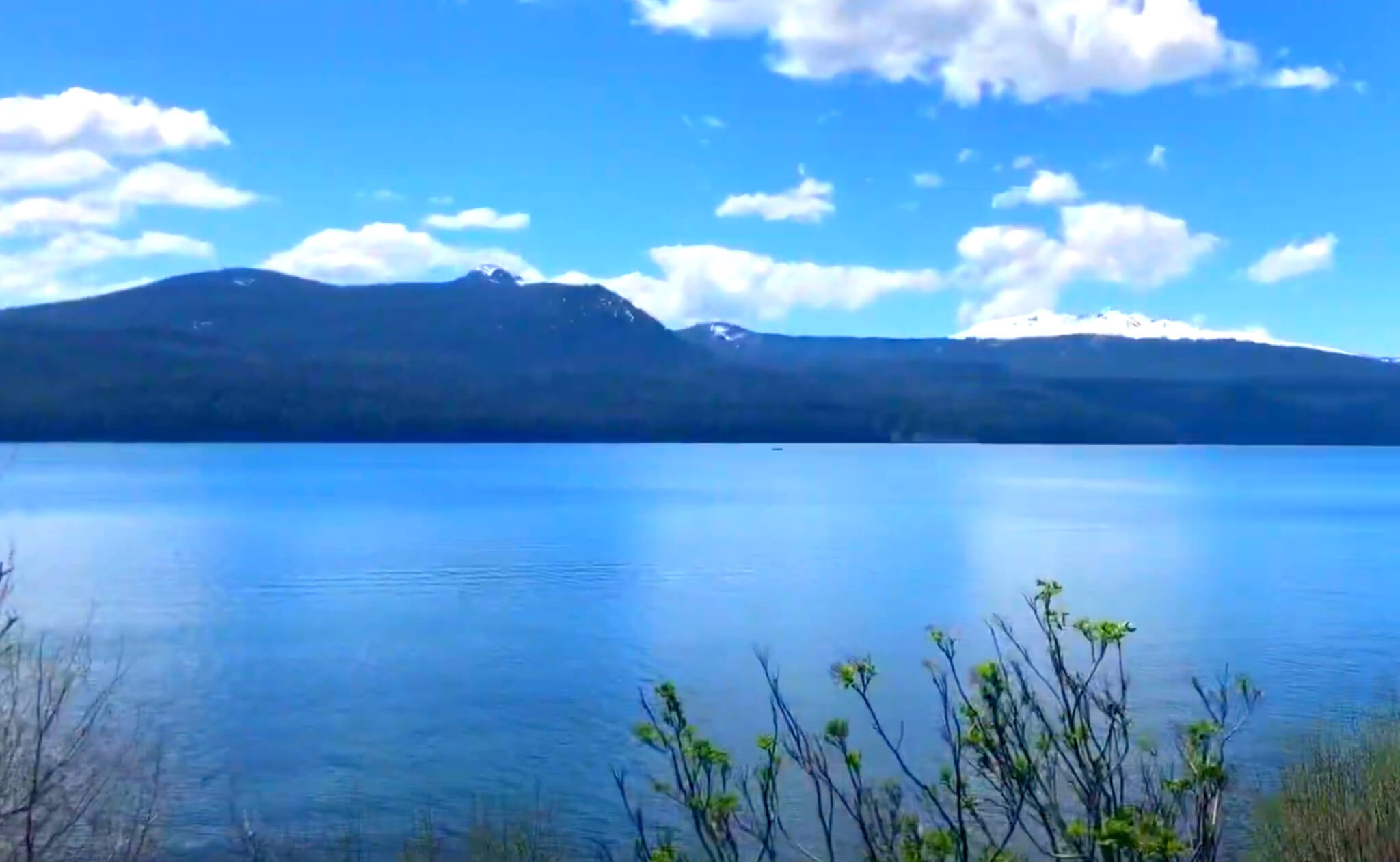 Odell-Lake-Fishing-Report-Guide-Oregon-06
