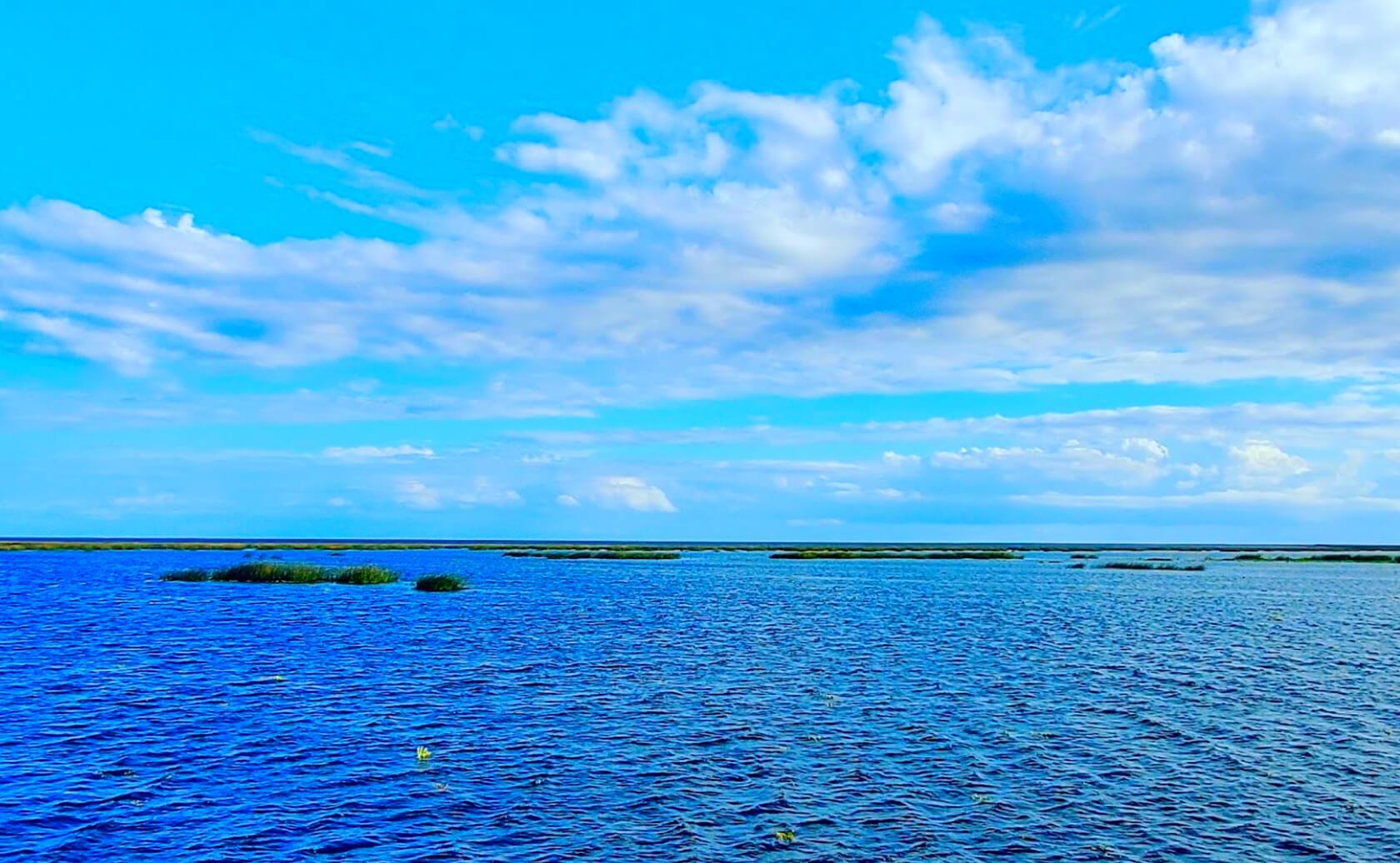 Okeechobee-Lake-Fishing-Guide-Report-Florida-02
