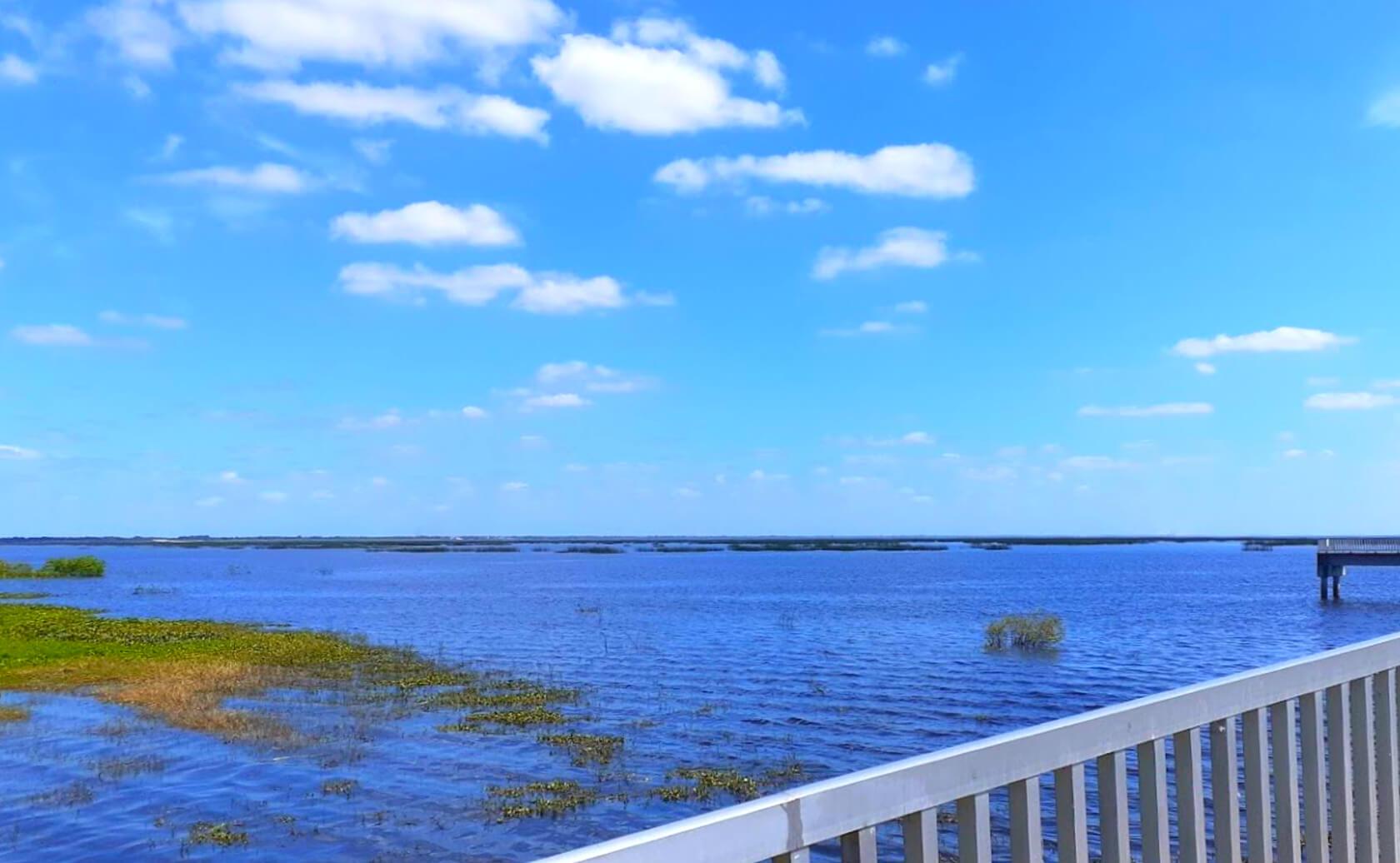 Okeechobee-Lake-Fishing-Guide-Report-Florida-04