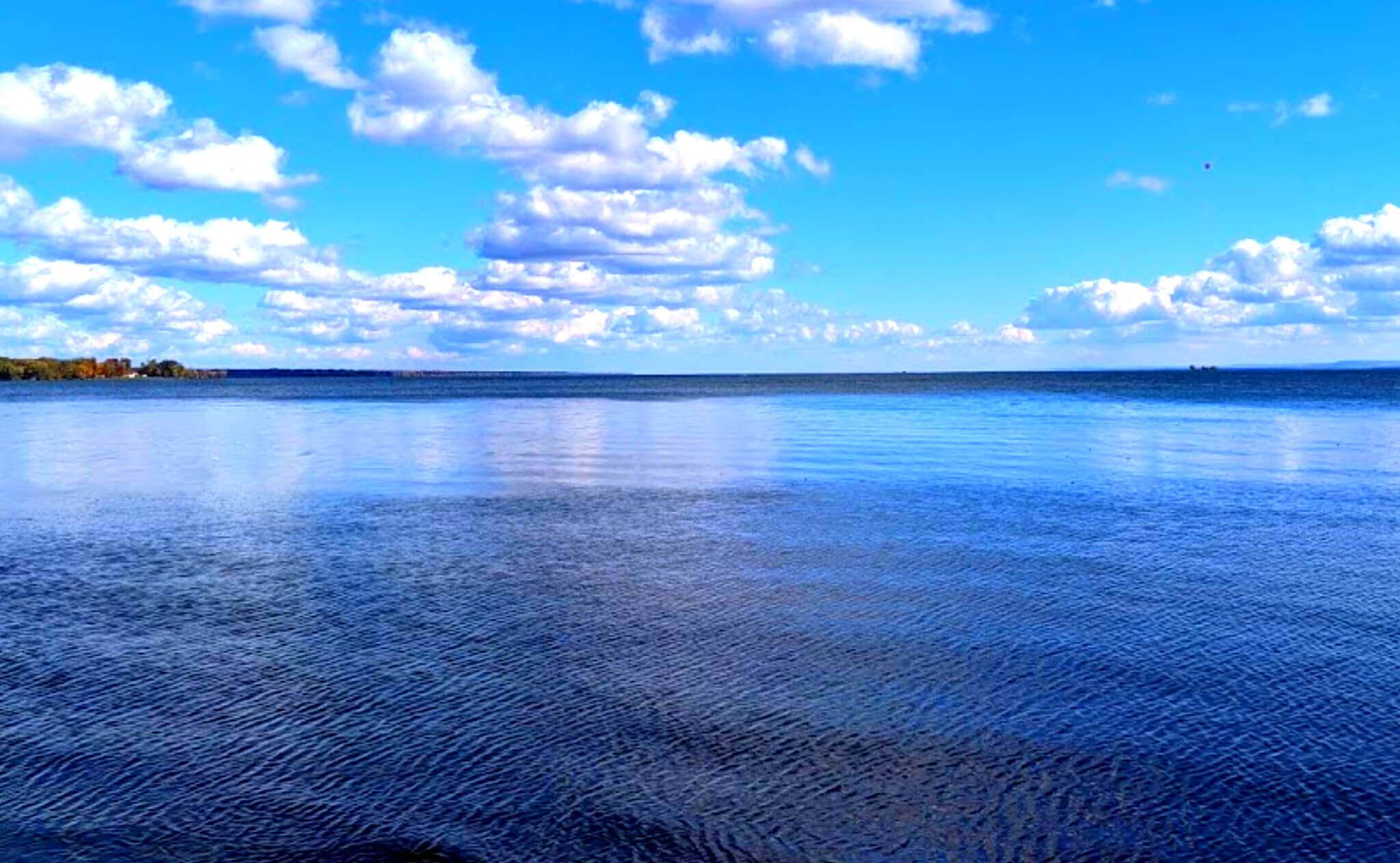 Oneida-Lake-Fishing-Report-Guide-New-York-NY-02