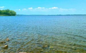 Oneida-Lake-Fishing-Report-Guide-New-York-NY-03
