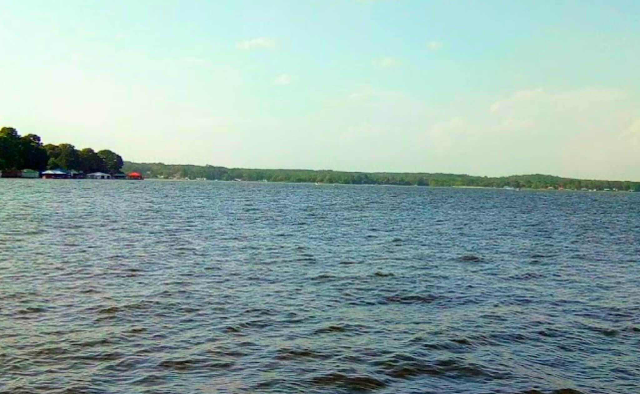 Palestine-Lake-Fishing-Report-Guide-Texas-TX-03