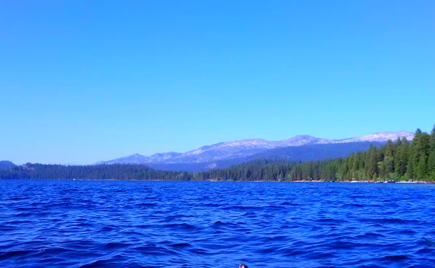 Payette-Lake-Fishing-Guide-Report-Idaho-01