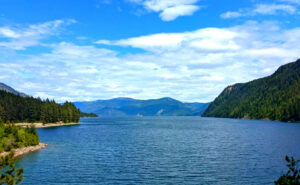 Pend-Oreille-Lake-Fishing-Guide-Report-Idaho-04