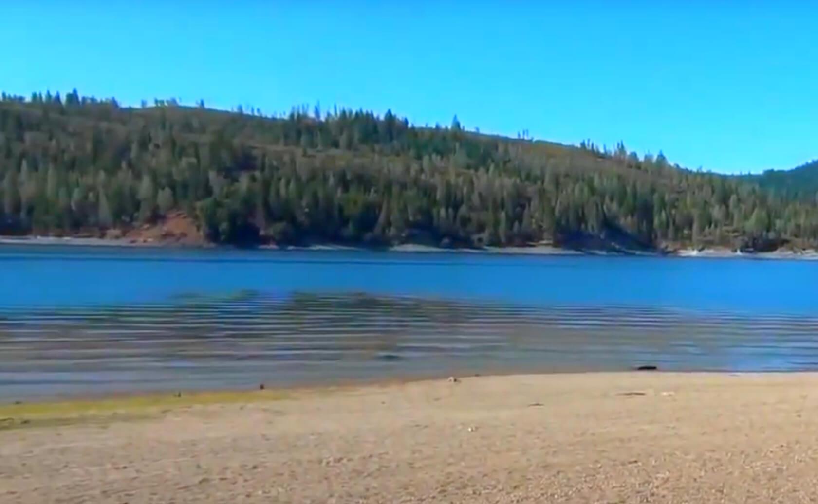 Pillsbury-Lake-Fishing-Guide-Report-California-01