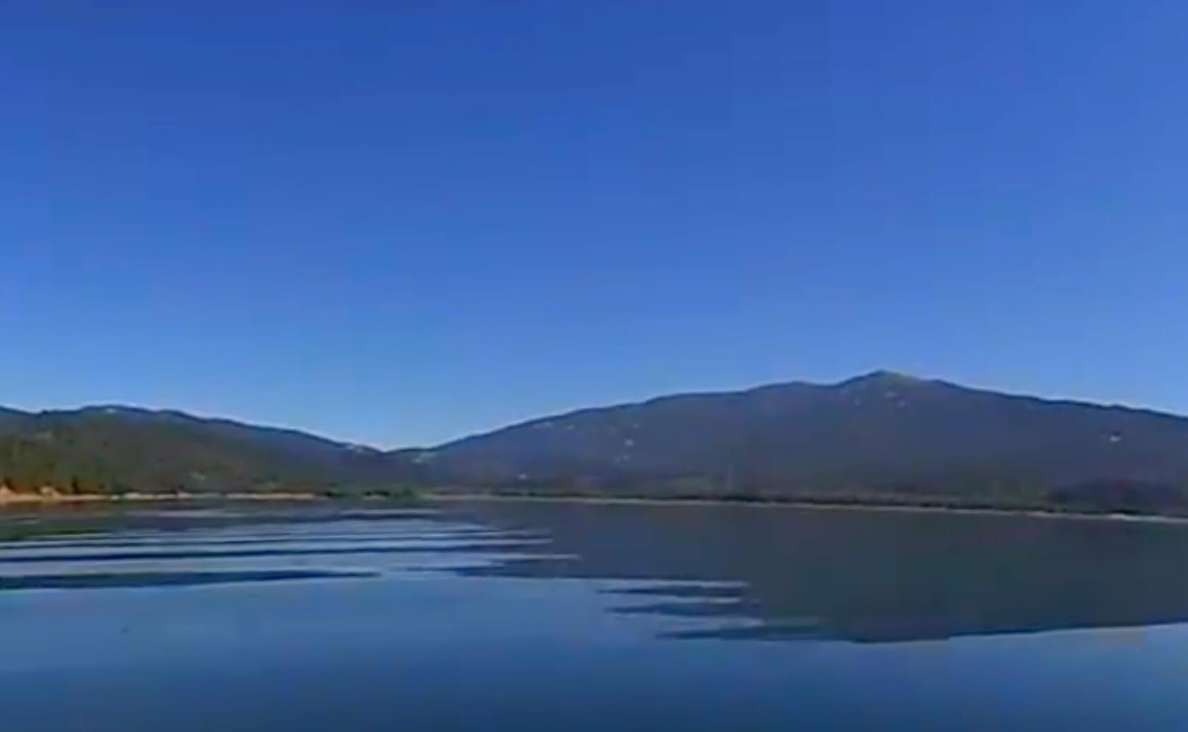 Pillsbury-Lake-Fishing-Guide-Report-California-02