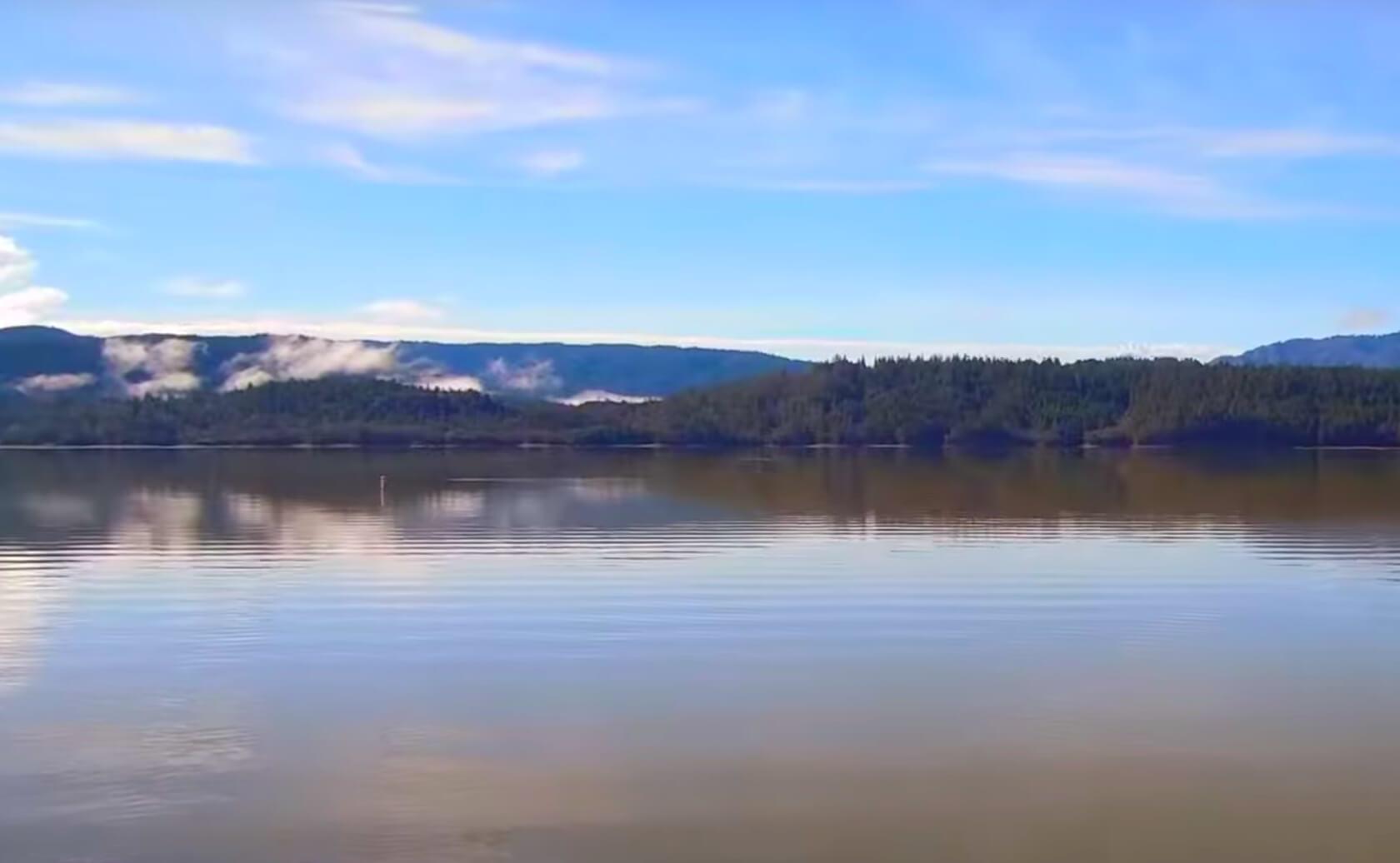 Pillsbury-Lake-Fishing-Guide-Report-California-04
