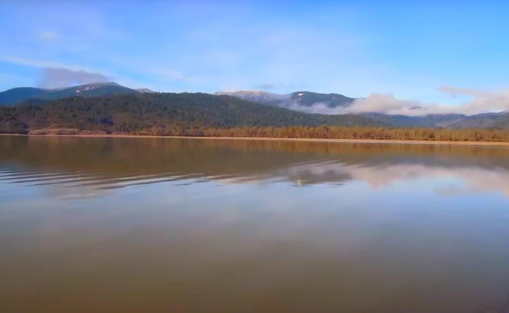 Pillsbury-Lake-Fishing-Guide-Report-California-05