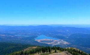 Pillsbury-Lake-Fishing-Guide-Report-California-06