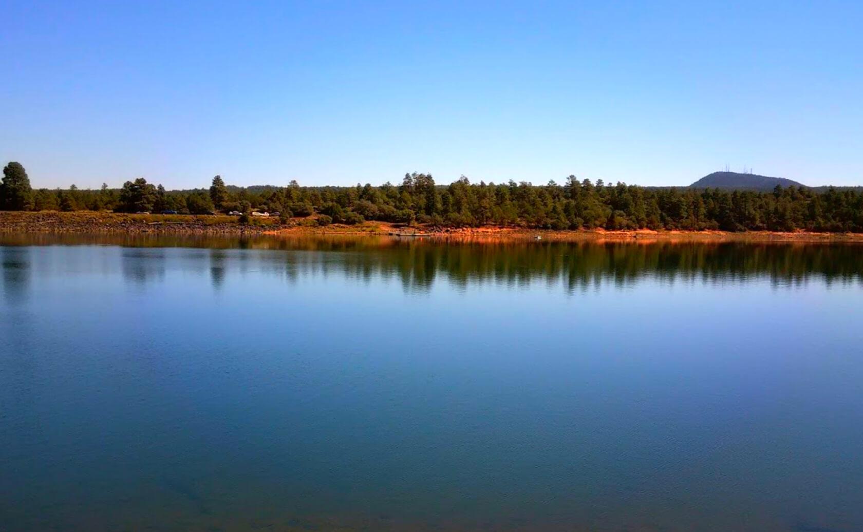 Rainbow-Lake-Fishing-Guide-Report-Arizona-02