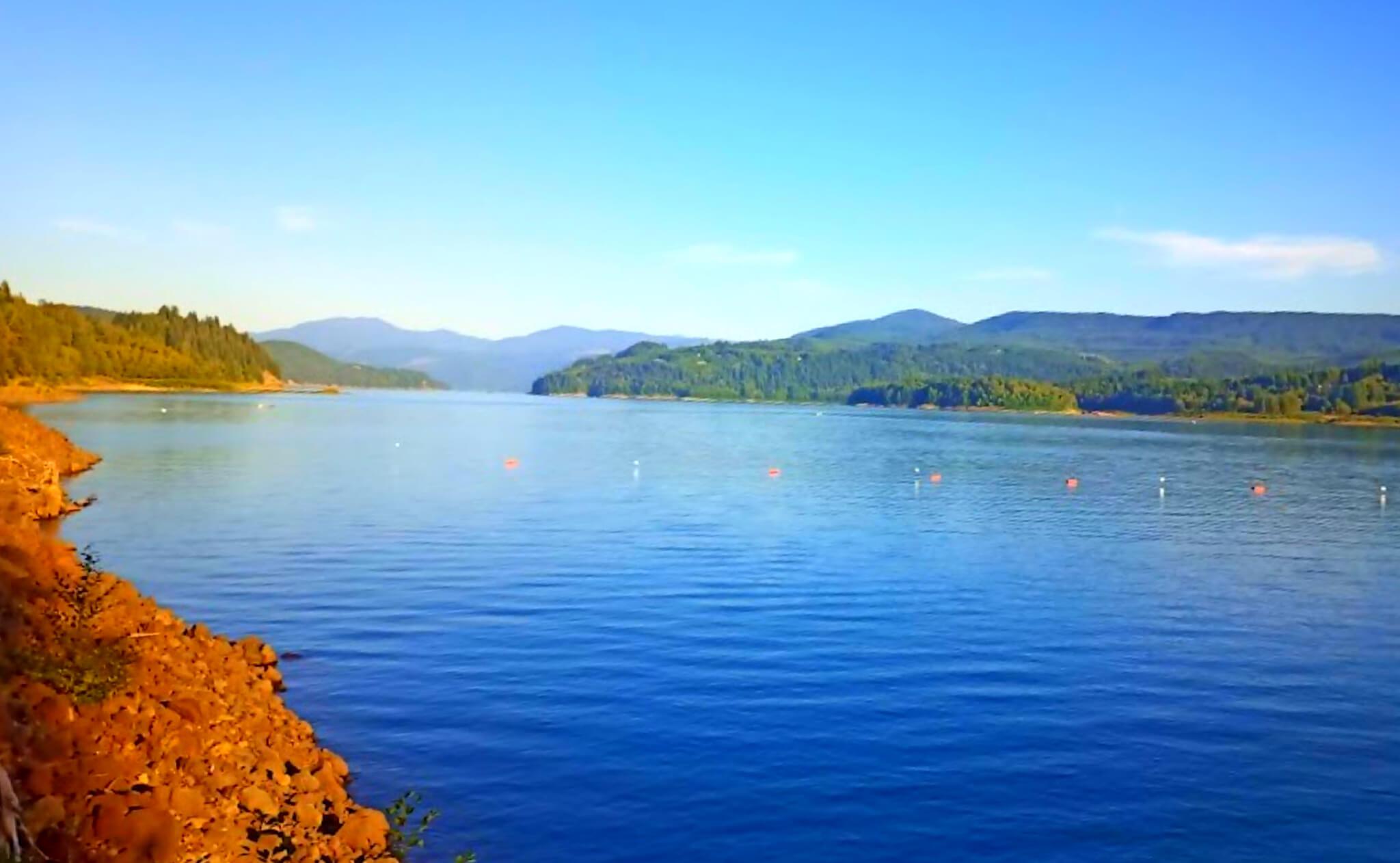 Riffe-Lake-Fishing-Report-Guide-Washington-WA-01