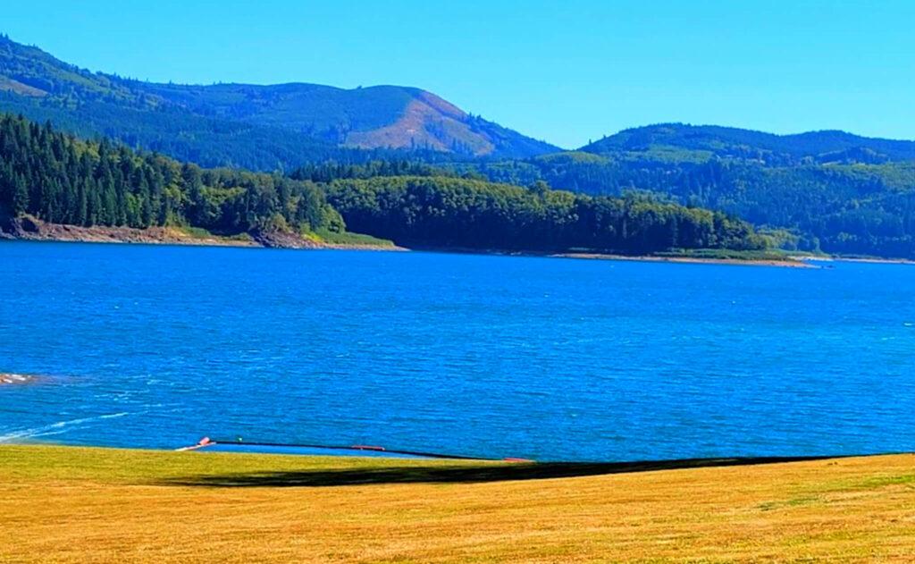 Riffe-Lake-Fishing-Report-Guide-Washington-WA-02