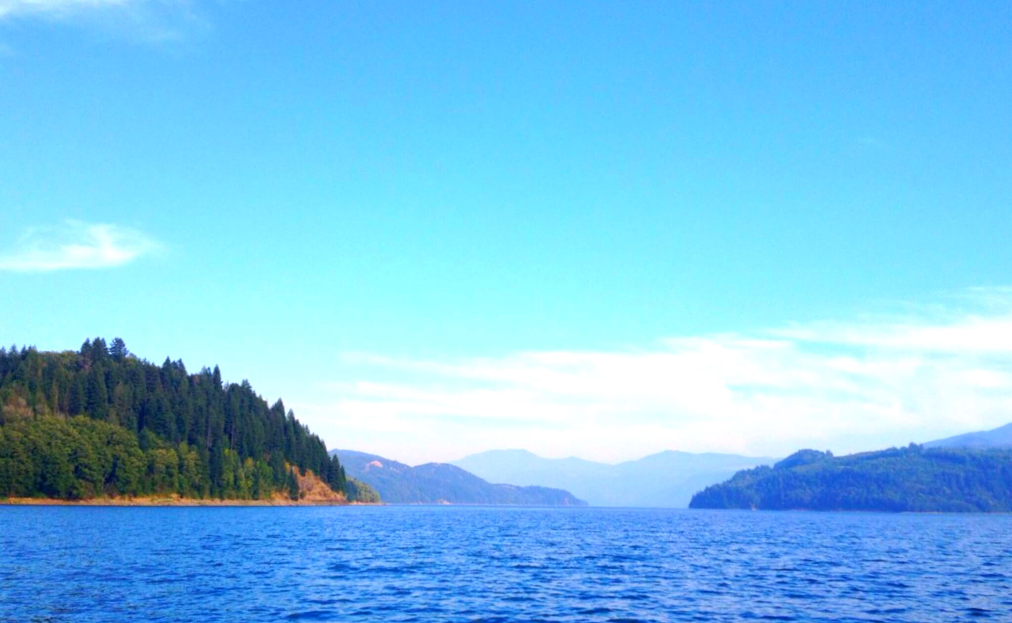 Riffe-Lake-Fishing-Report-Guide-Washington-WA-04