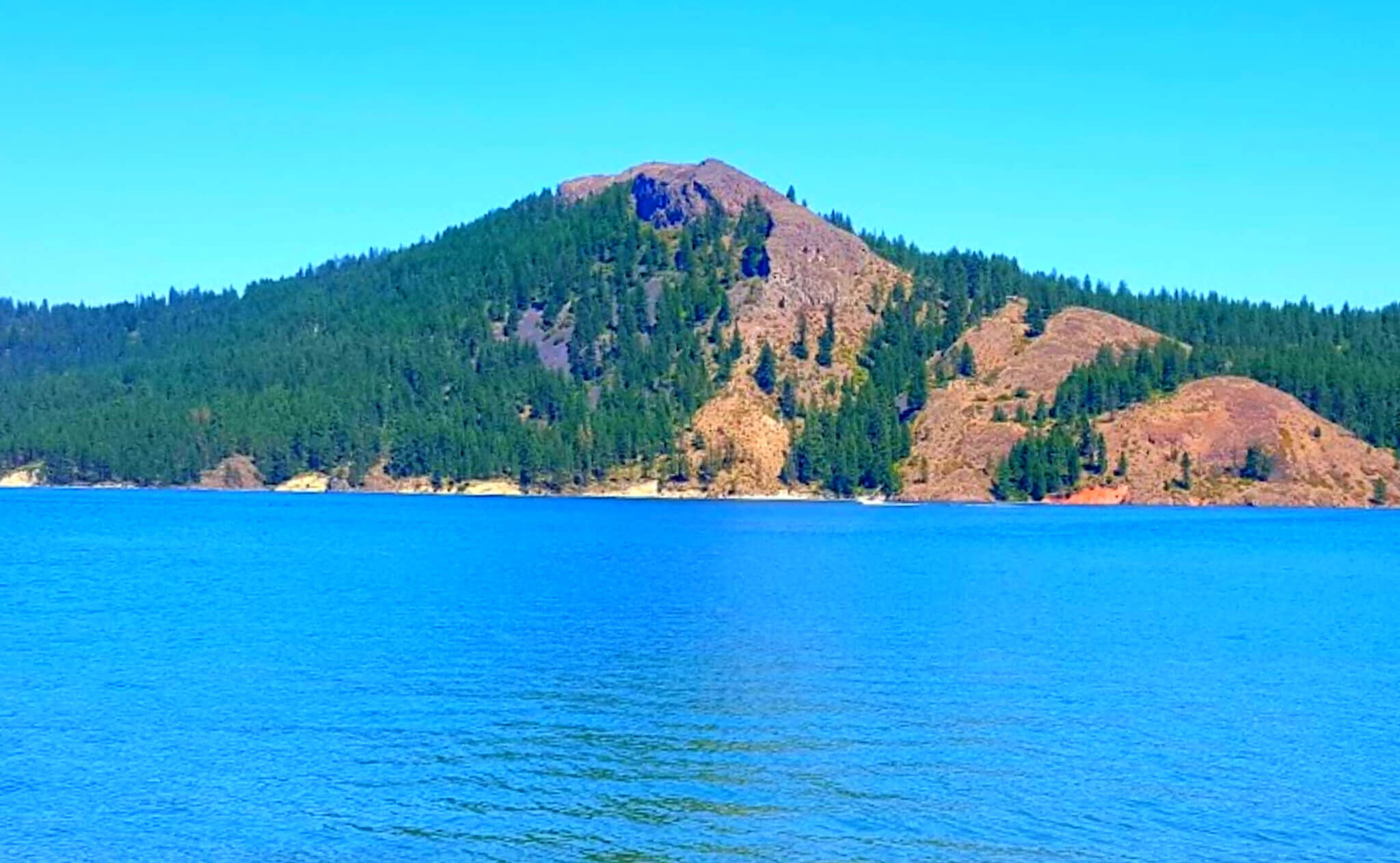 Roosevelt-Lake-Fishing-Report-Guide-Washington-WA-04