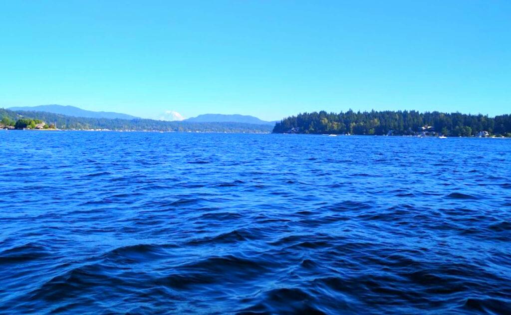 Sammamish-Lake-Fishing-Report-Guide-Washington-WA-01
