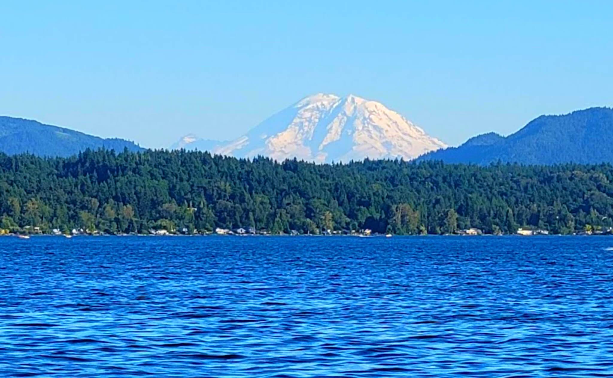 Sammamish-Lake-Fishing-Report-Guide-Washington-WA-02