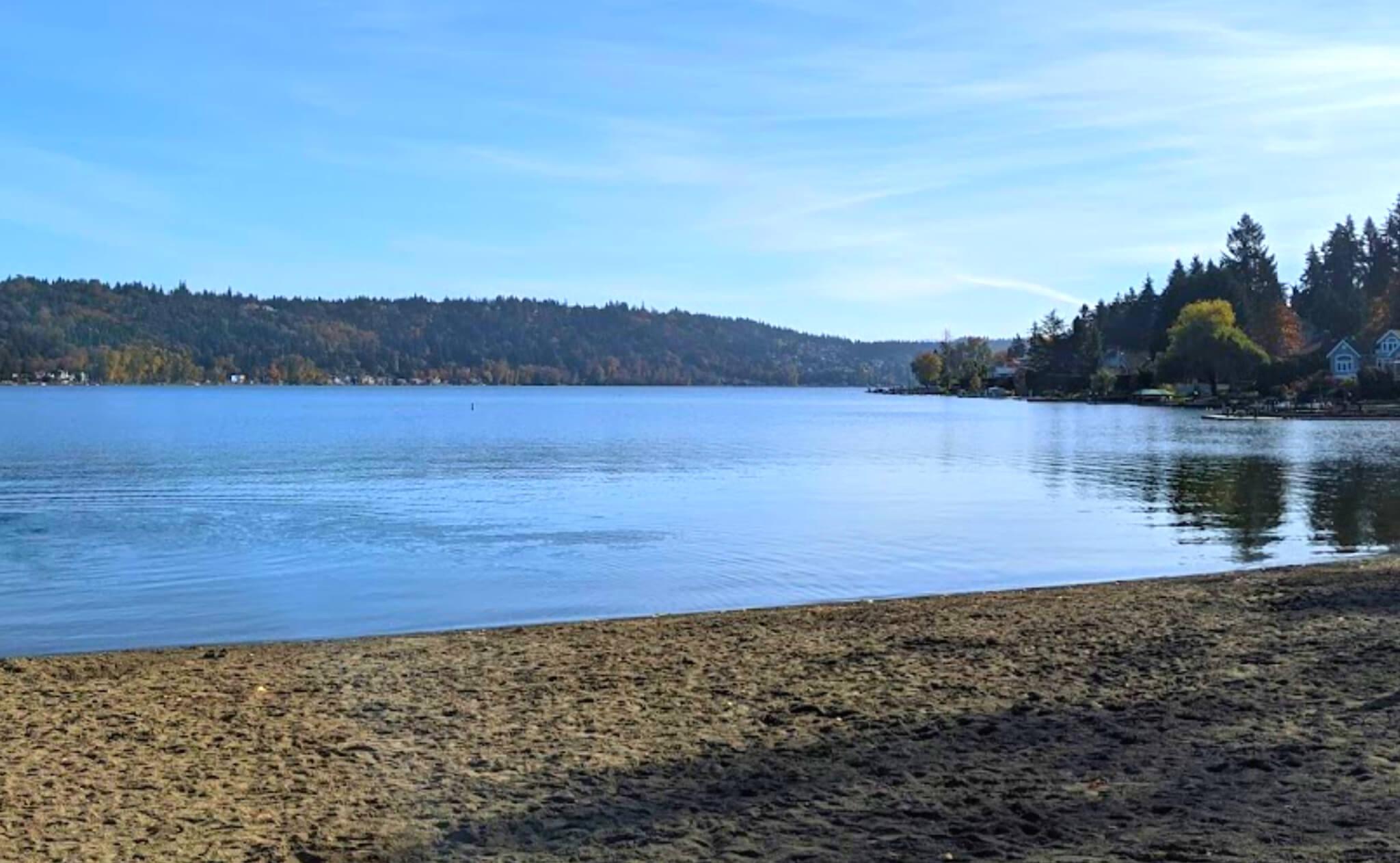 Sammamish-Lake-Fishing-Report-Guide-Washington-WA-03