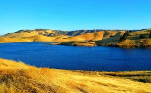 San-Luis-Lake-Fishing-Guide-Report-California-01