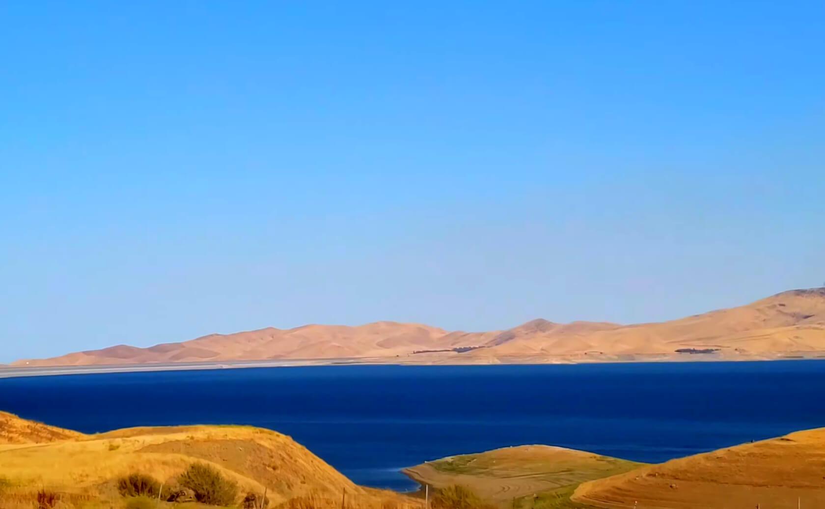 San-Luis-Lake-Fishing-Guide-Report-California-02