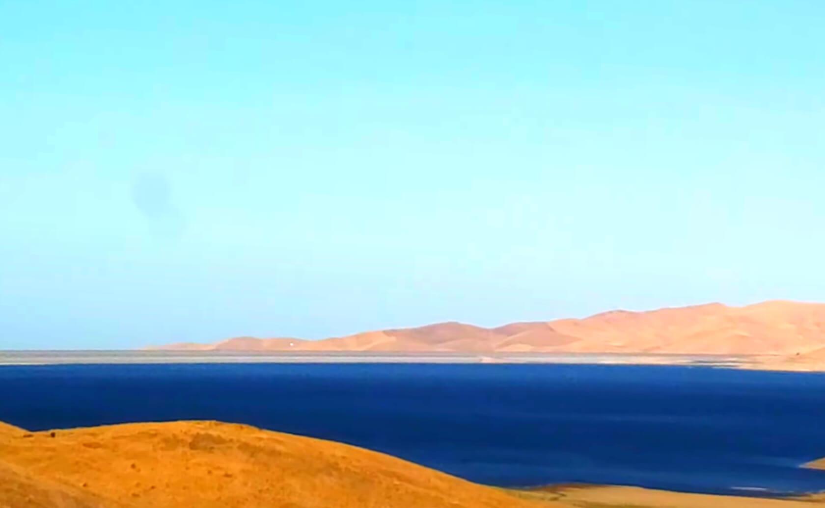 San-Luis-Lake-Fishing-Guide-Report-California-03