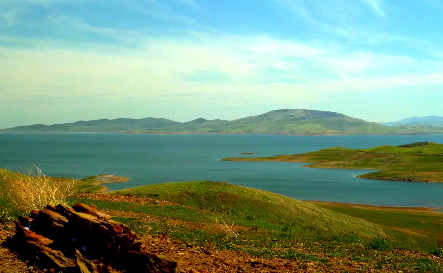 San-Luis-Lake-Fishing-Guide-Report-California-04