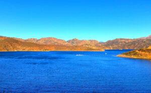 San-Vicente-Lake-Fishing-Guide-Report-California-01