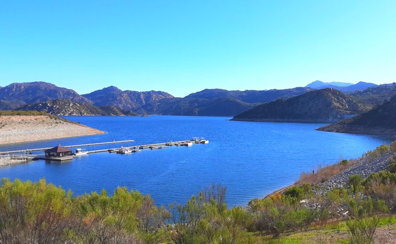 San-Vicente-Lake-Fishing-Guide-Report-California-02
