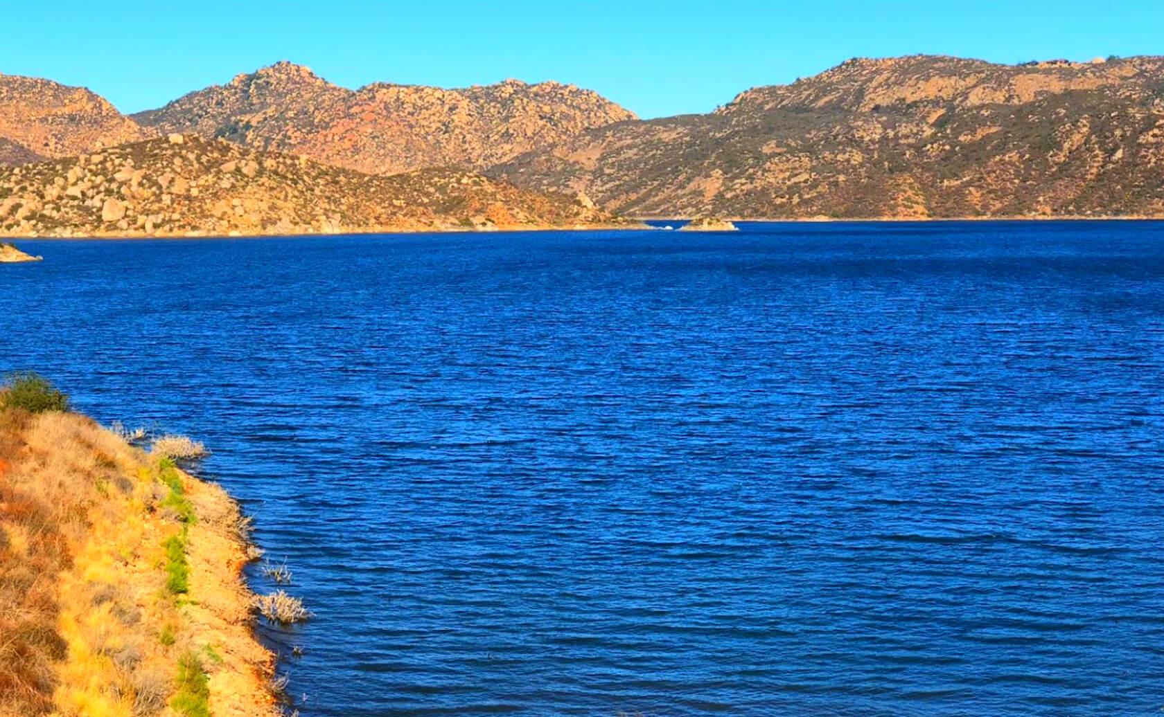 San-Vicente-Lake-Fishing-Guide-Report-California-03