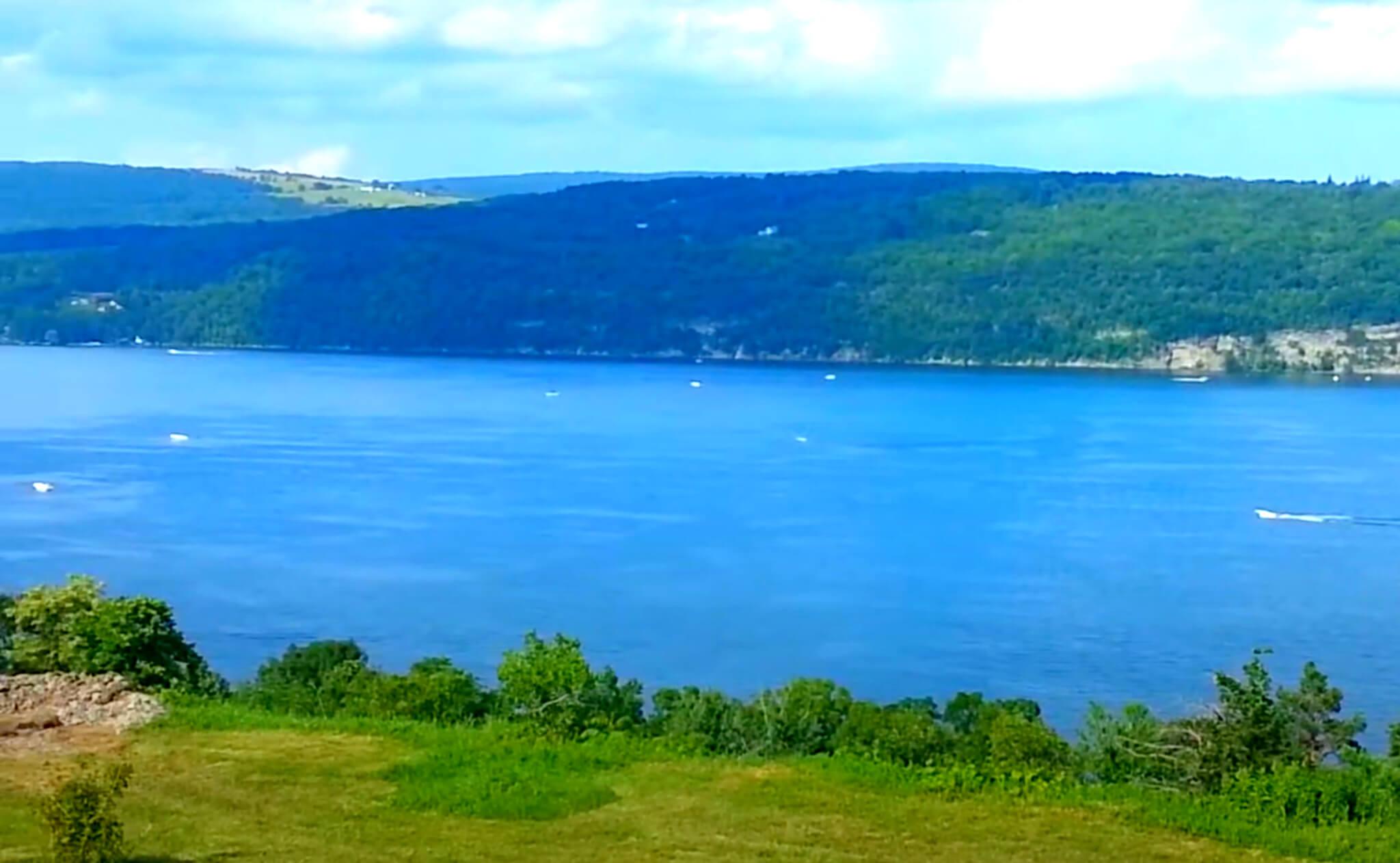 Seneca-Lake-Fishing-Report-Guide-New-York-NY-01