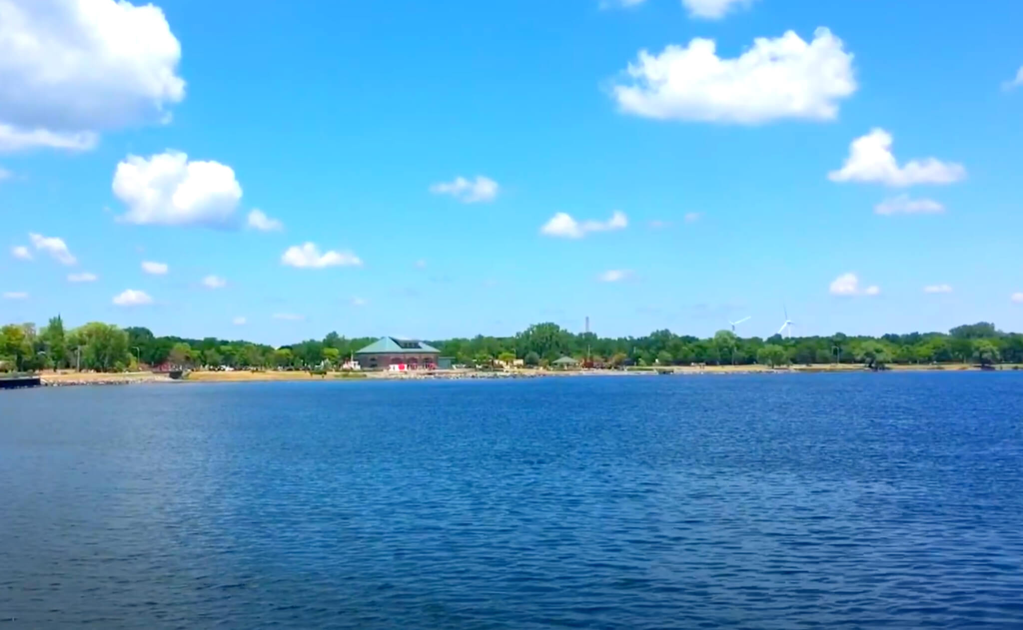Seneca-Lake-Fishing-Report-Guide-New-York-NY-02