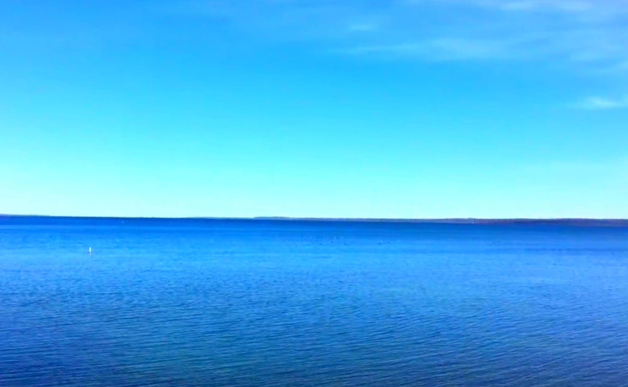 Seneca-Lake-Fishing-Report-Guide-New-York-NY-04