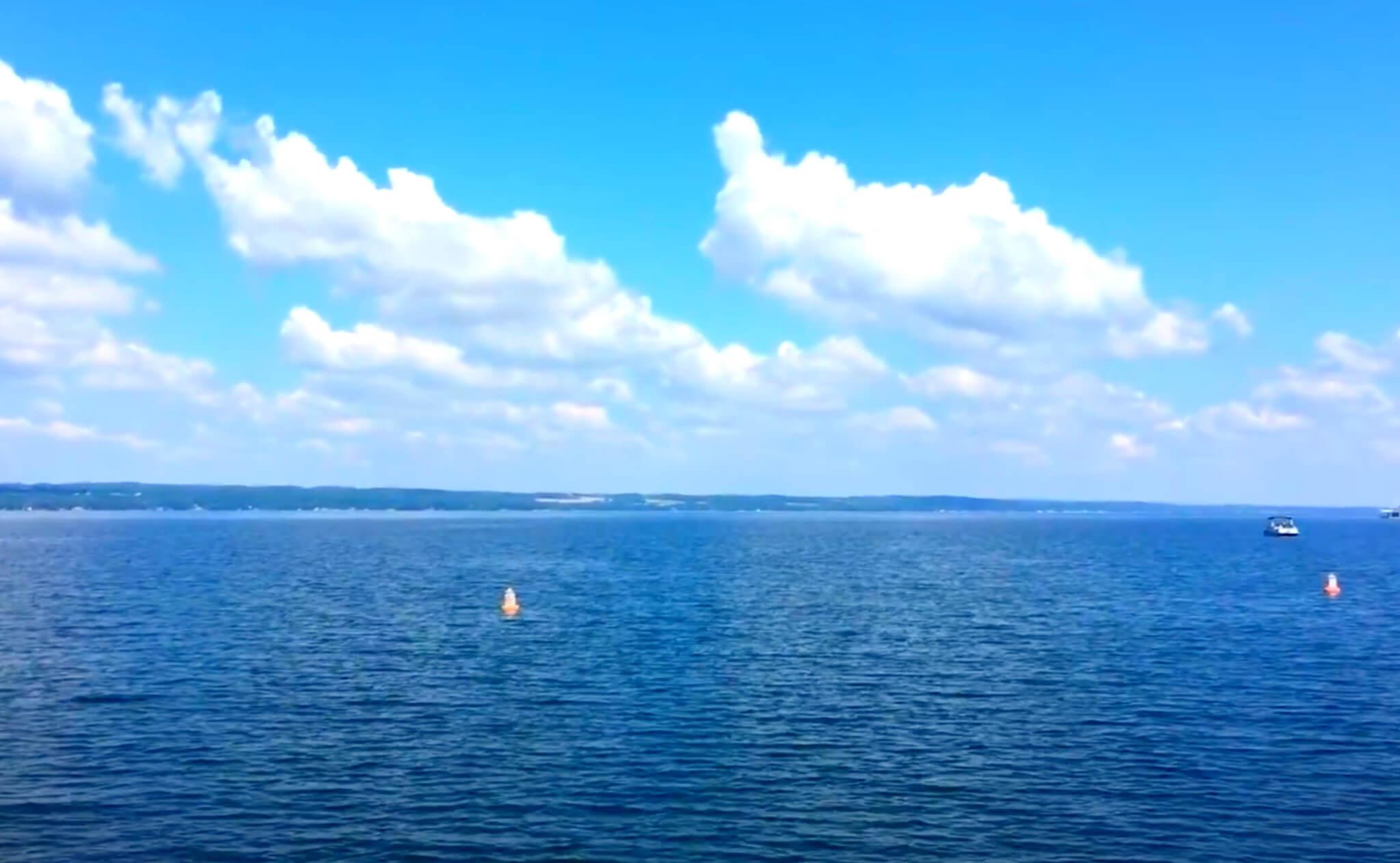 Seneca-Lake-Fishing-Report-Guide-New-York-NY-05