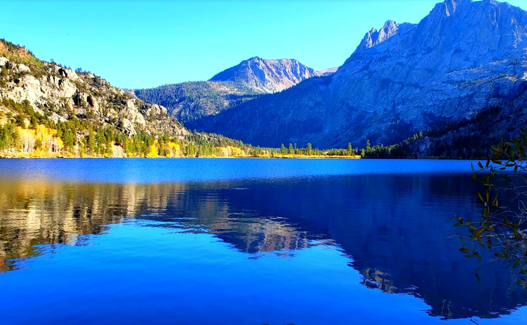 Silver-Lake-Fishing-Guide-Report-Sierra-California-01