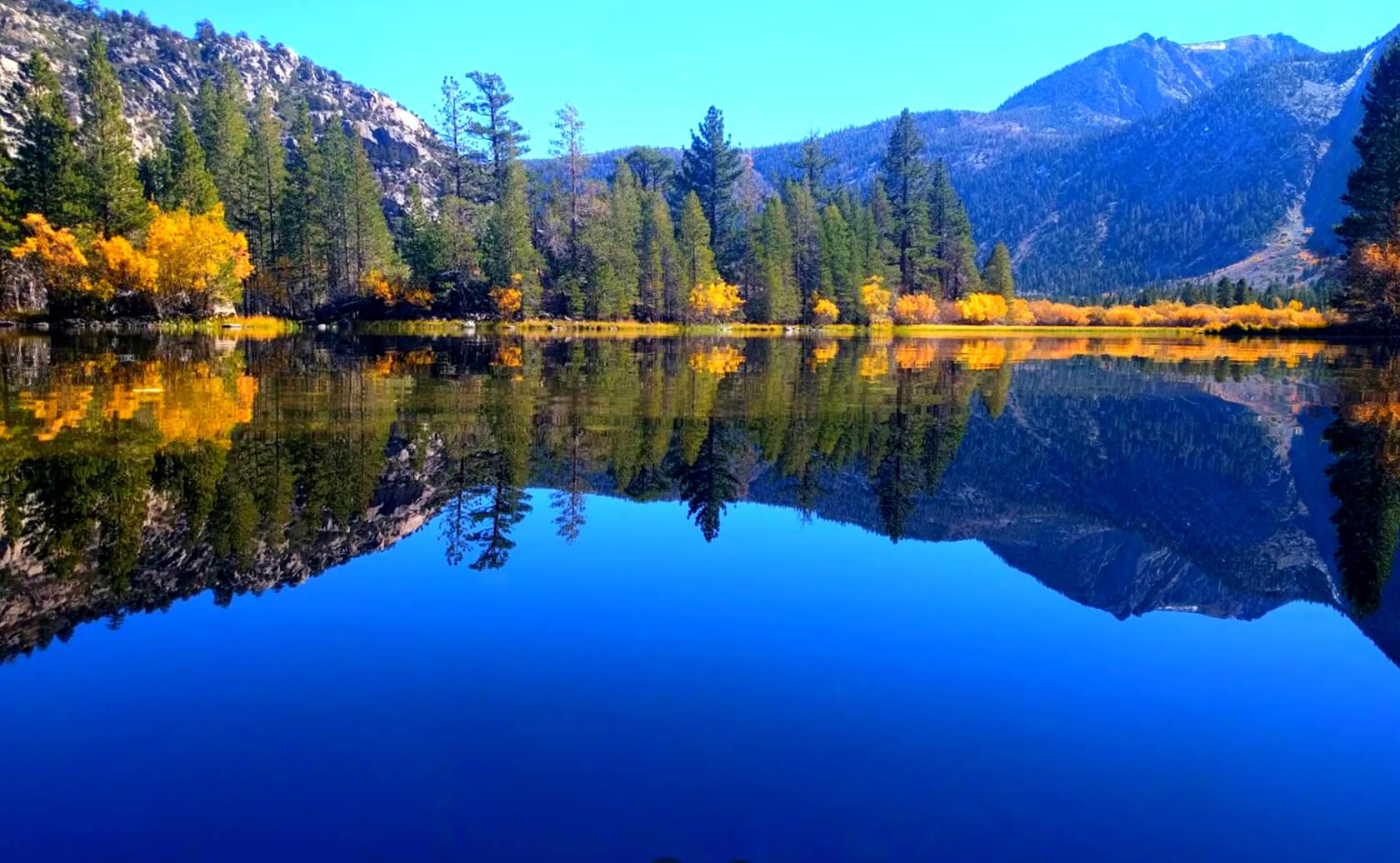 Silver-Lake-Fishing-Guide-Report-Sierra-California-02