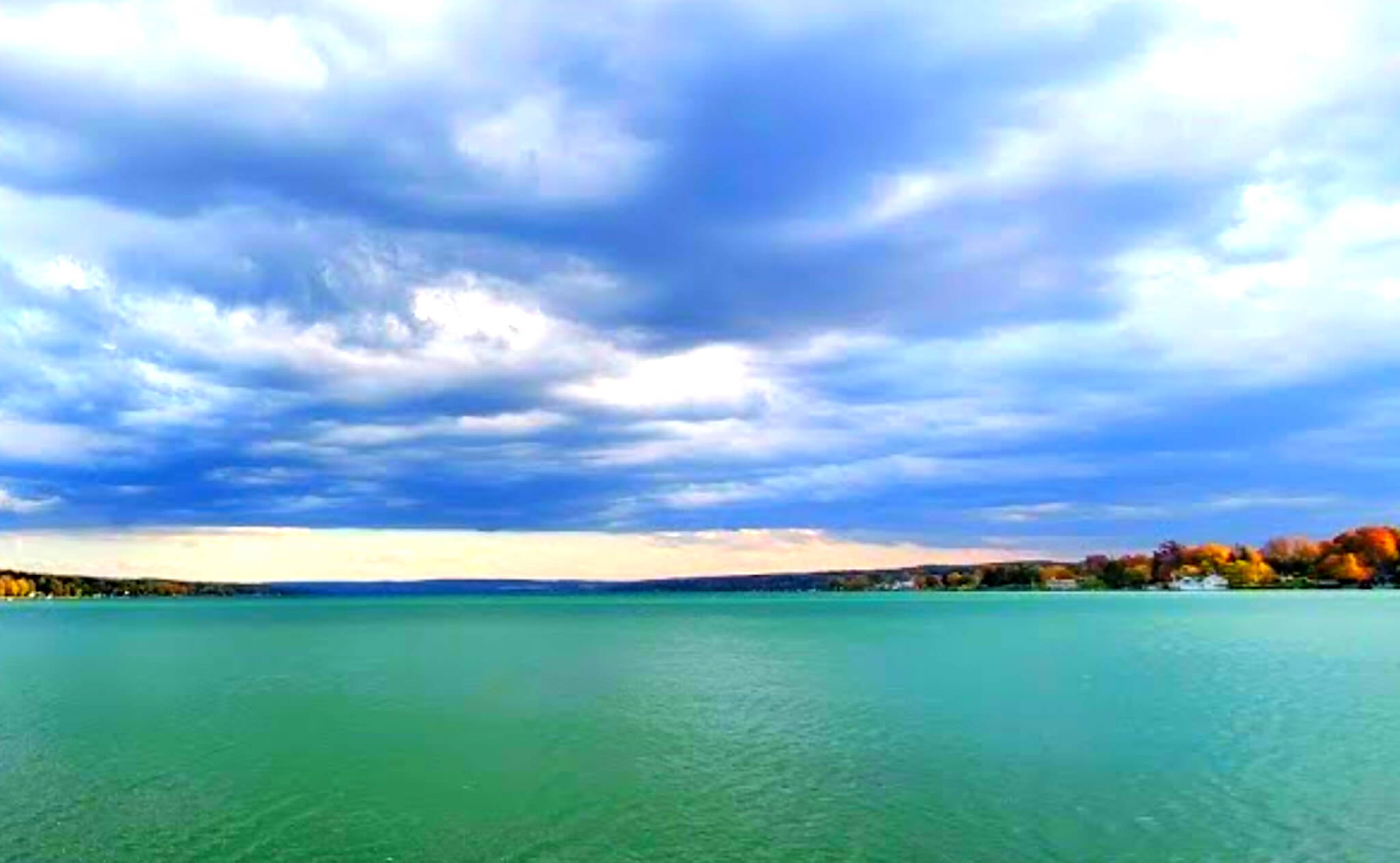 Skaneateles-Lake-Fishing-Report-Guide-New-York-NY-01
