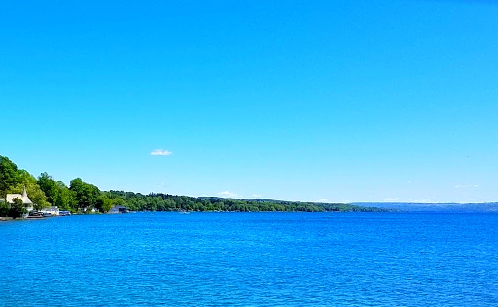 Skaneateles-Lake-Fishing-Report-Guide-New-York-NY-02