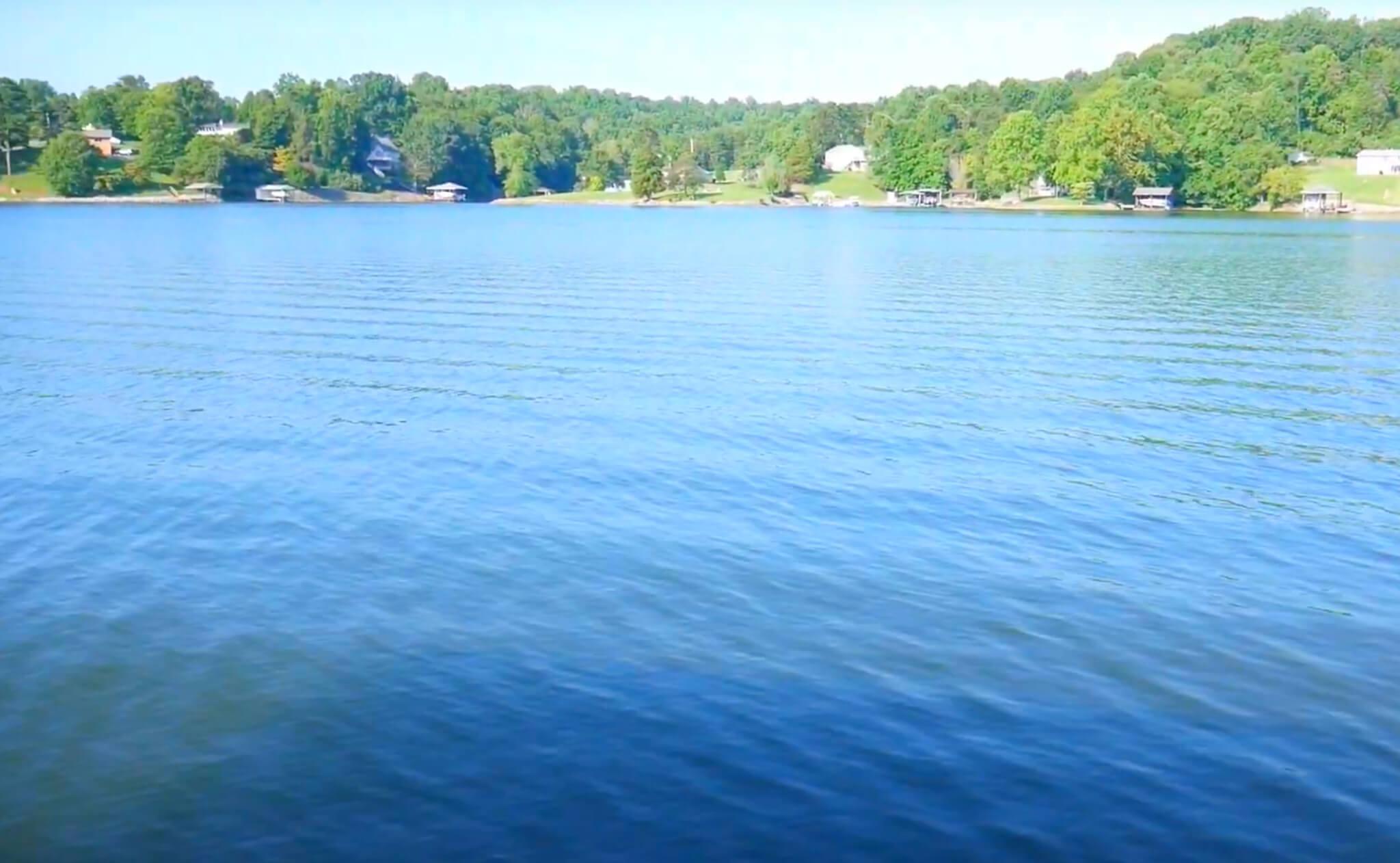 Smith-Mountain-Lake-Fishing-Report-Guide-Virginia-VA-02