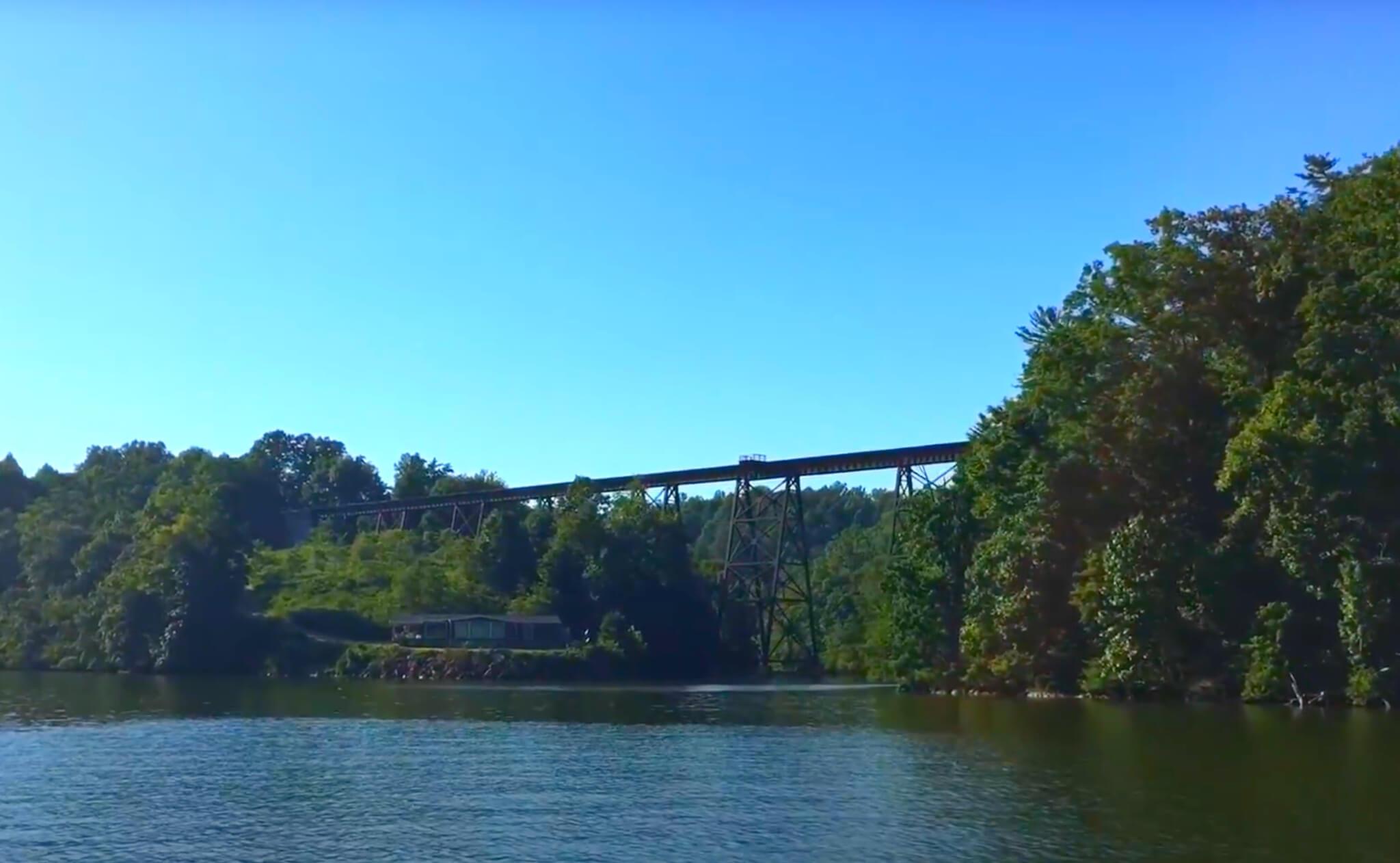 Smith-Mountain-Lake-Fishing-Report-Guide-Virginia-VA-03