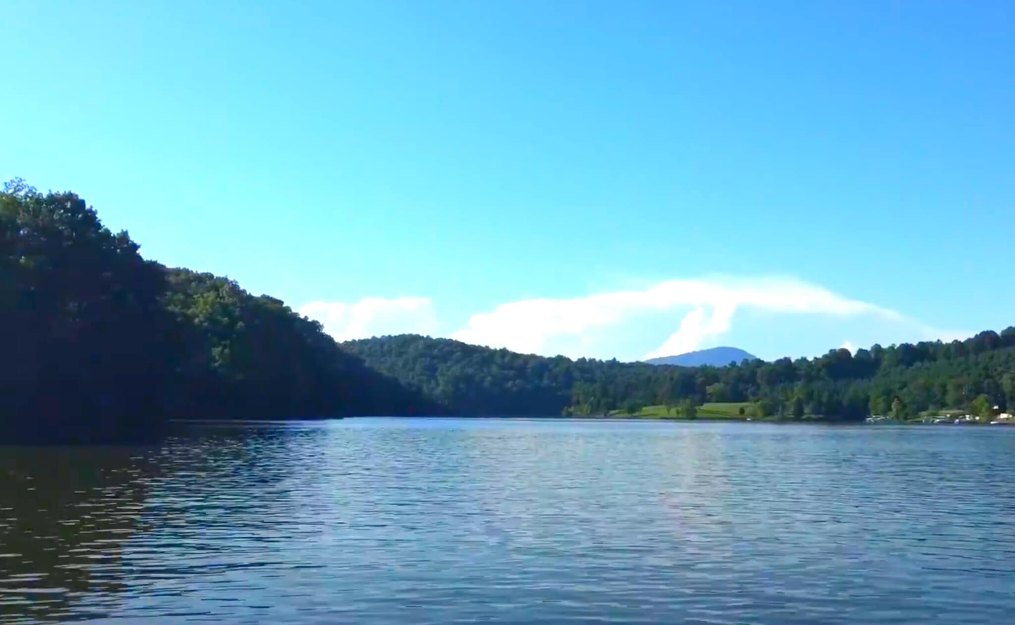 Smith-Mountain-Lake-Fishing-Report-Guide-Virginia-VA-04