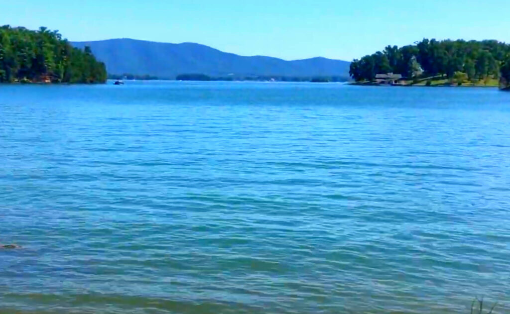 Smith-Mountain-Lake-Fishing-Report-Guide-Virginia-VA-05