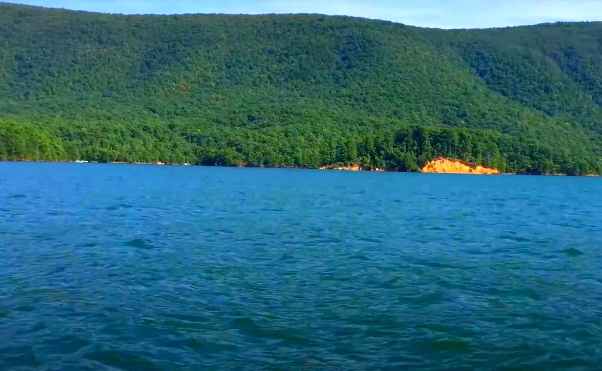 Smith-Mountain-Lake-Fishing-Report-Guide-Virginia-VA-06