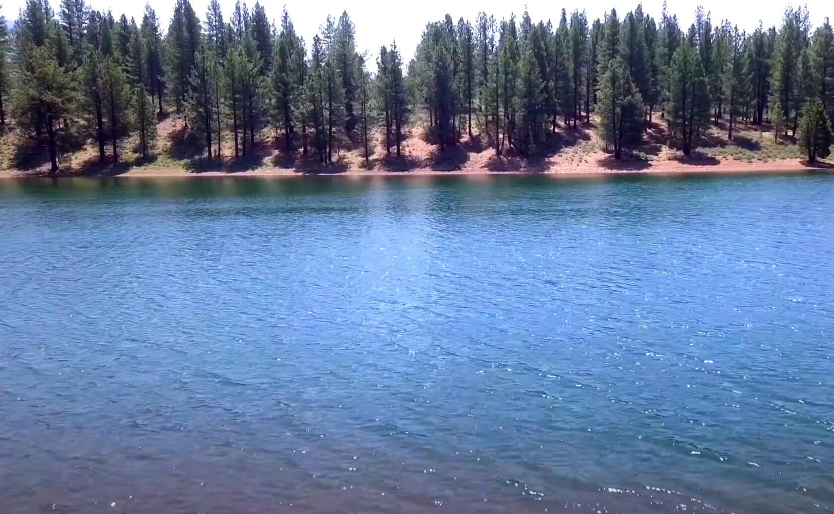 Stampede-Lake-Fishing-Guide-Report-California-01