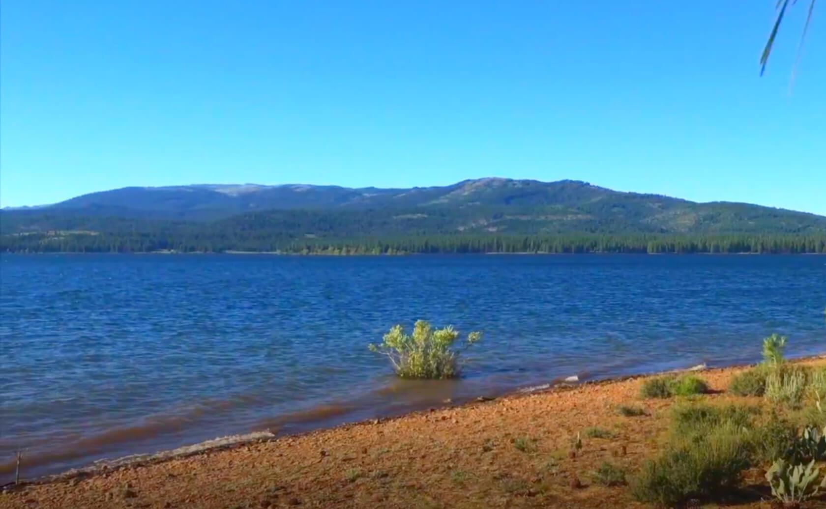 Stampede-Lake-Fishing-Guide-Report-California-02