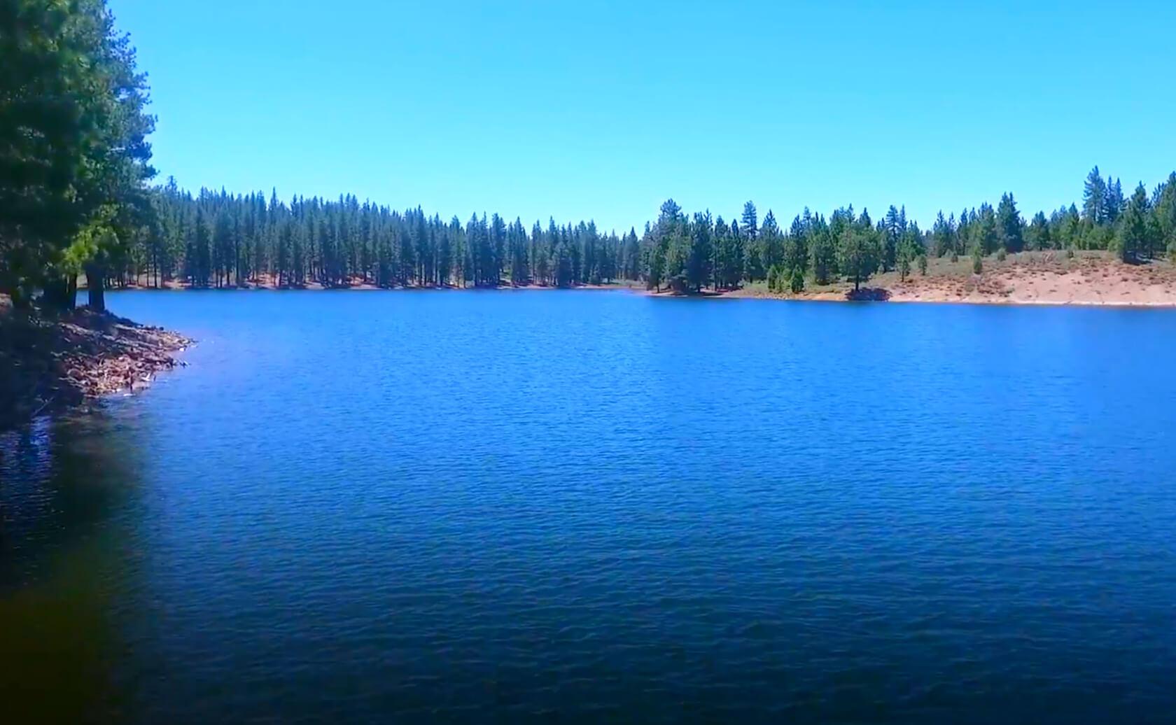 Stampede-Lake-Fishing-Guide-Report-California-03