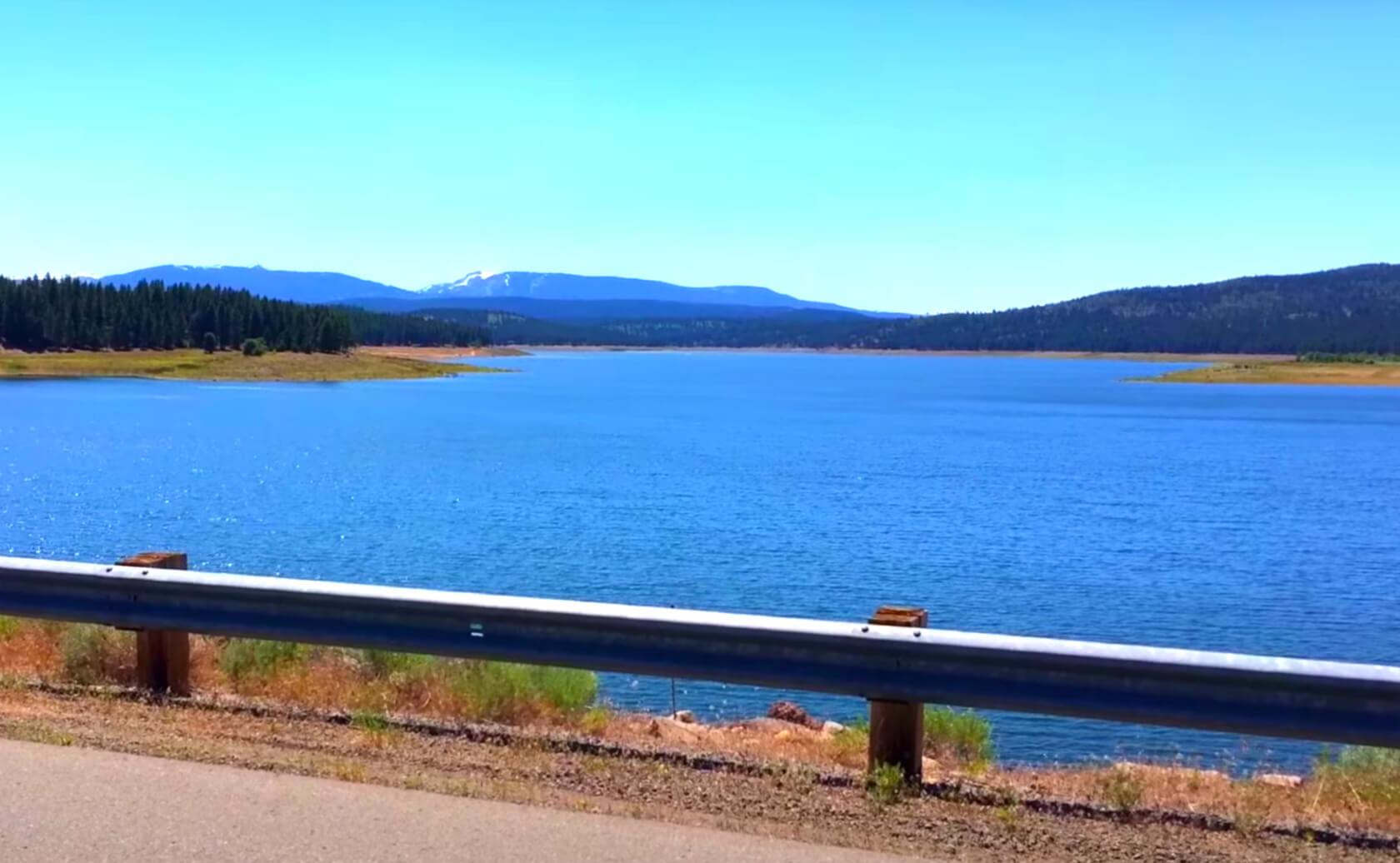 Stampede-Lake-Fishing-Guide-Report-California-04