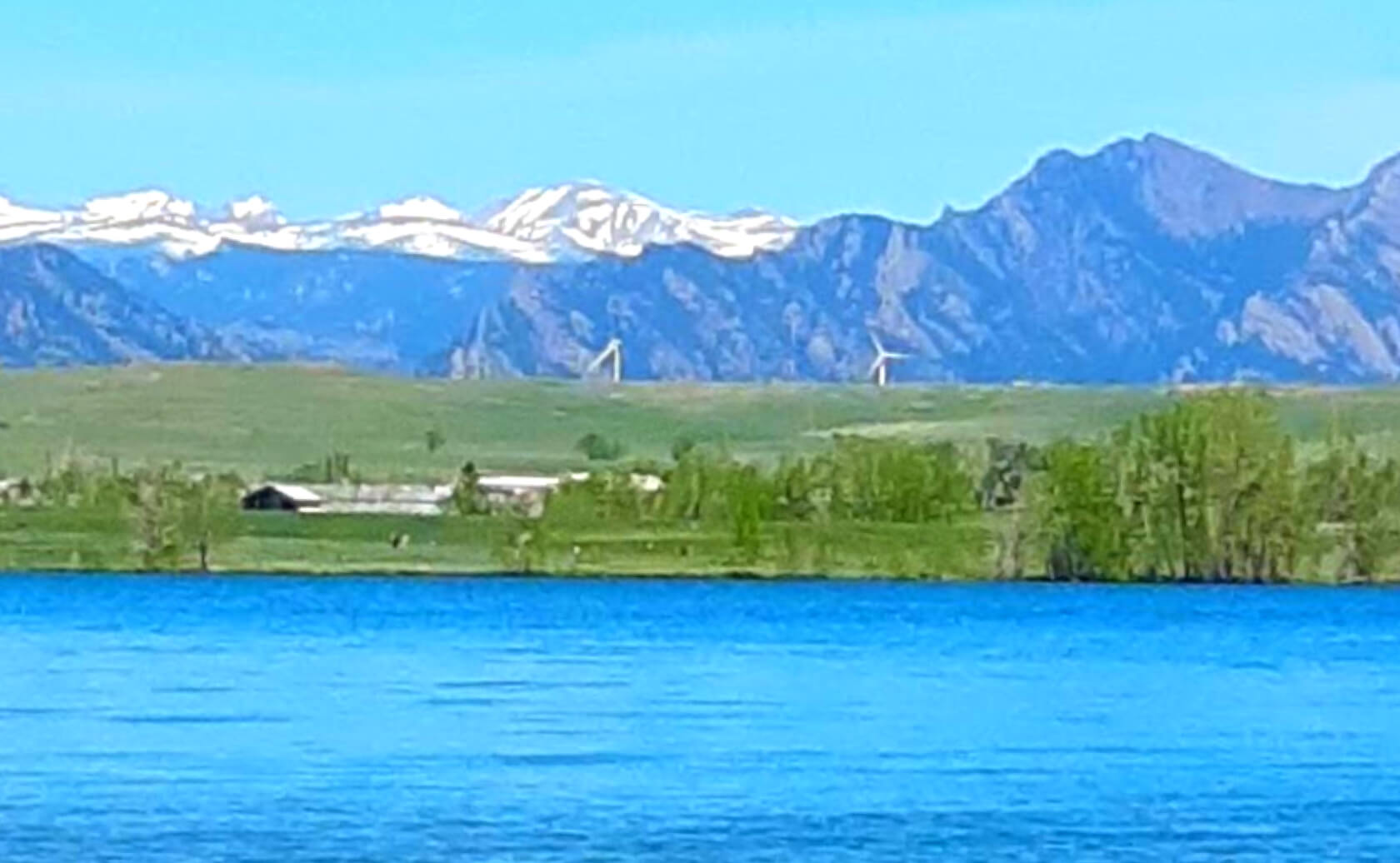 Standley-Lake-Fishing-Guide-Report-Colorado-01